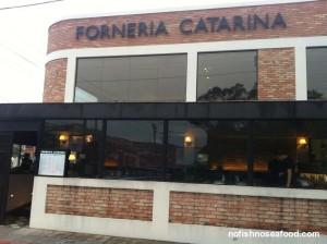 ForneriaCatarina_01