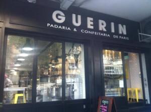 Guerin_01