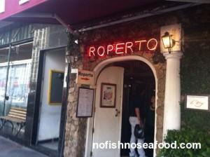 Roperto_01