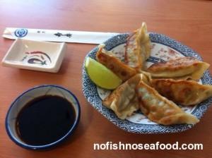 Sushi-Yassu_03
