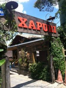 Xapuri_01_wm