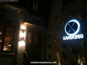 Xavier260_01_wm