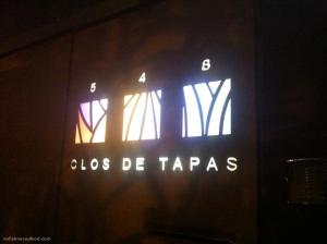 Clos de Tapas_01