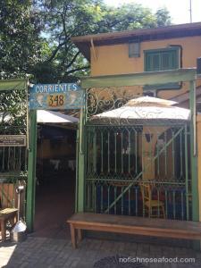 Corrientes 348_01_01