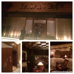 Fasano_01