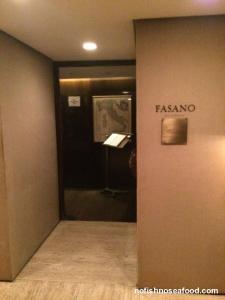 Fasano_02