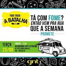 Food Truck A Batalha_01