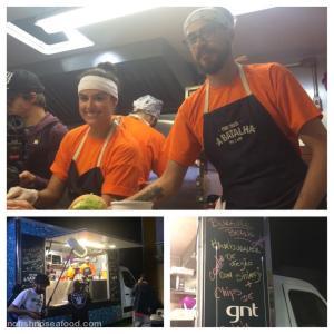 Food Truck A Batalha_02