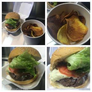 Food Truck A Batalha_03