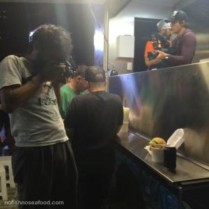 Food Truck A Batalha_04