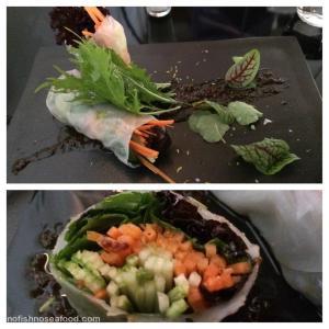 Chef Vivi_03_03