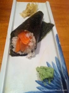 Nada-Sushi_07