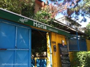 Horta_01